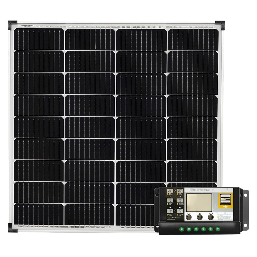 Solar Panels Make A Smart Decision Buy Solar Panels Online