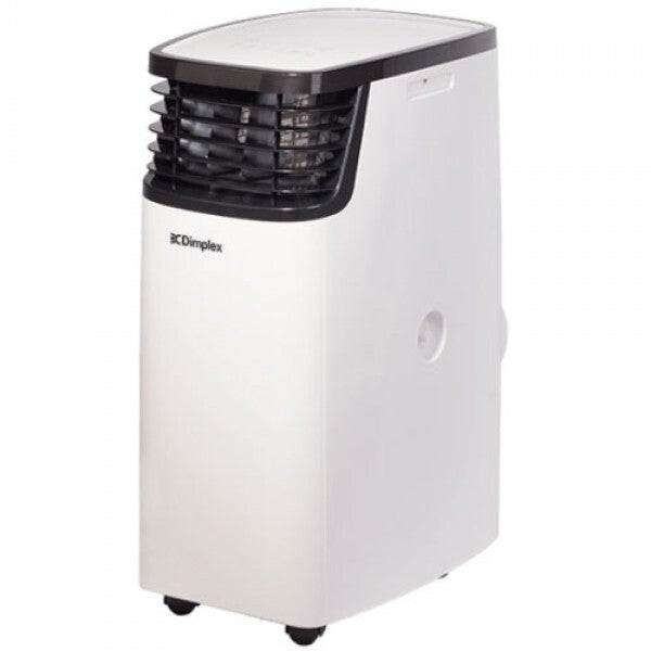 Dimplex 4.0kW Multi-Directional Portable Air Conditioner with Dehumidifier