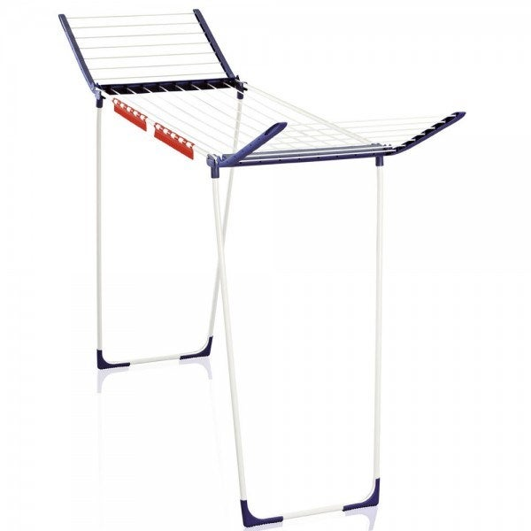 Leifheit Pegasus 180 Maxx Winged Clothes Airer Dryer