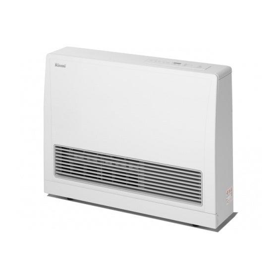 Rinnai Energysaver 559FT (Free Flue Kit) - K559FTL - (LPG)