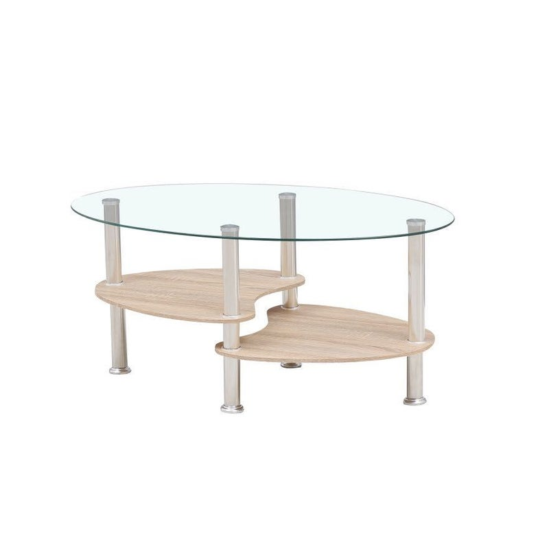 Oval Shape Coffee Table Buy Coffee Tables 1340607