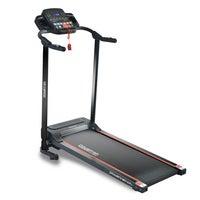 Powertrain V25 Treadmill Running Fitness Exercise Machine Home Gym Equipment