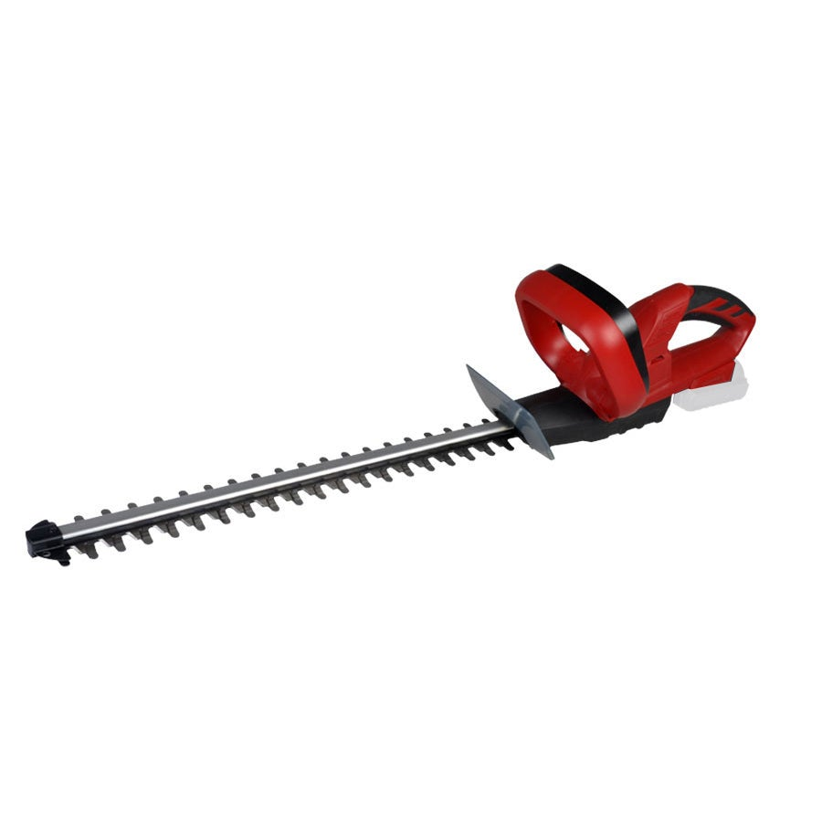 MATRIX 20v X-ONE Cordless Hedge Trimmer Skin Only