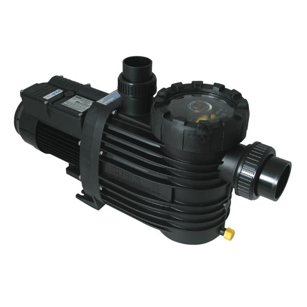 Speck Super 90 Series 90/400 - 1.5HP Pool Pump