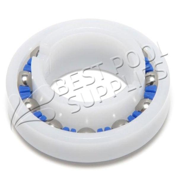Zodiac MX8 MX6 / Polaris 280 Ball Bearings Wheels
