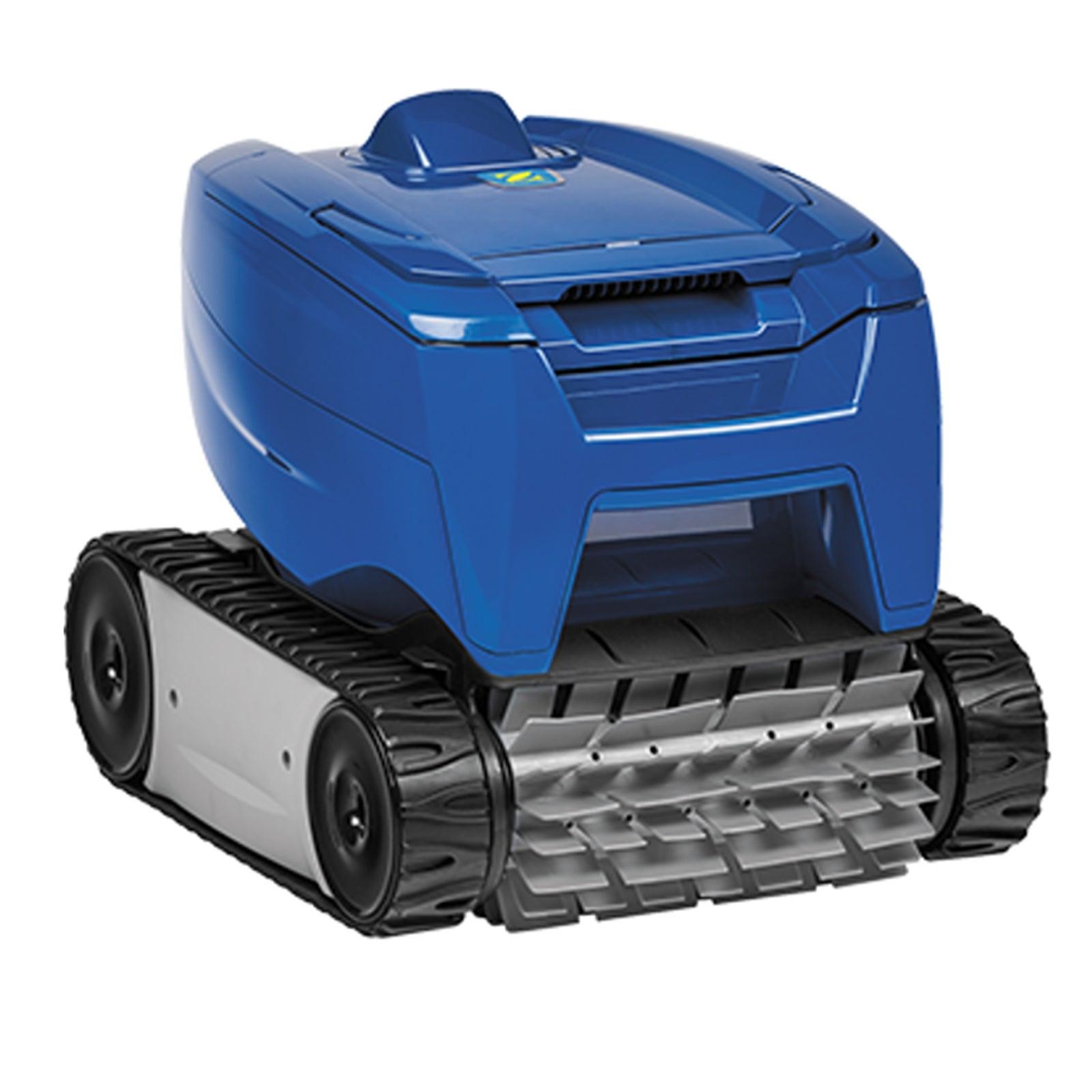 Zodiac Tornax TX20 Robotic Pool Cleaner