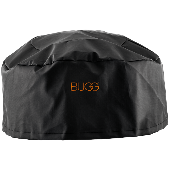 Cover for BUGG benchtop