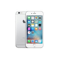 iPhone 6s - Refurbished Excellent Condition