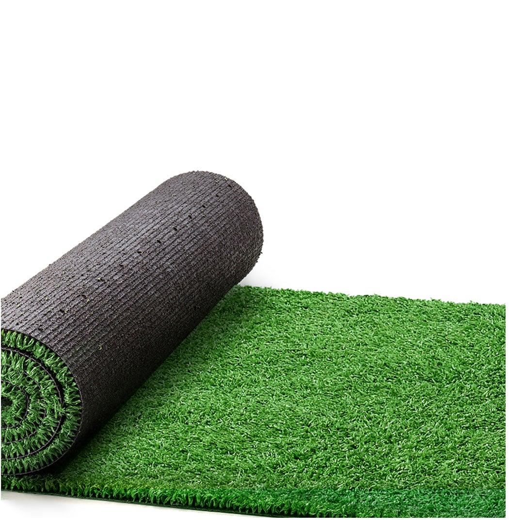 Prime Artificial Plastic Grass 10-100SQM