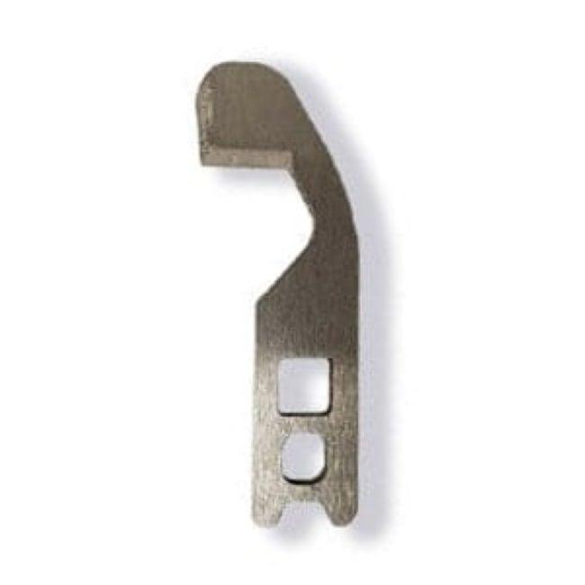 Upper Knife for Overlockers 8004D, 644D & More