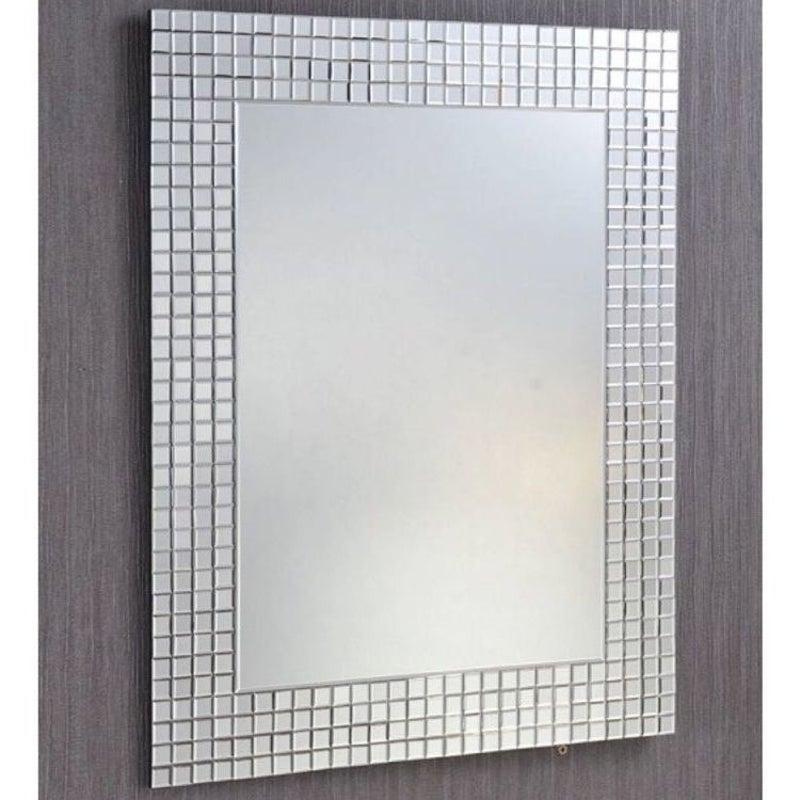 Elegante Large Decorative Wall Mirror, Large Decorative Wall Mirrors Australia