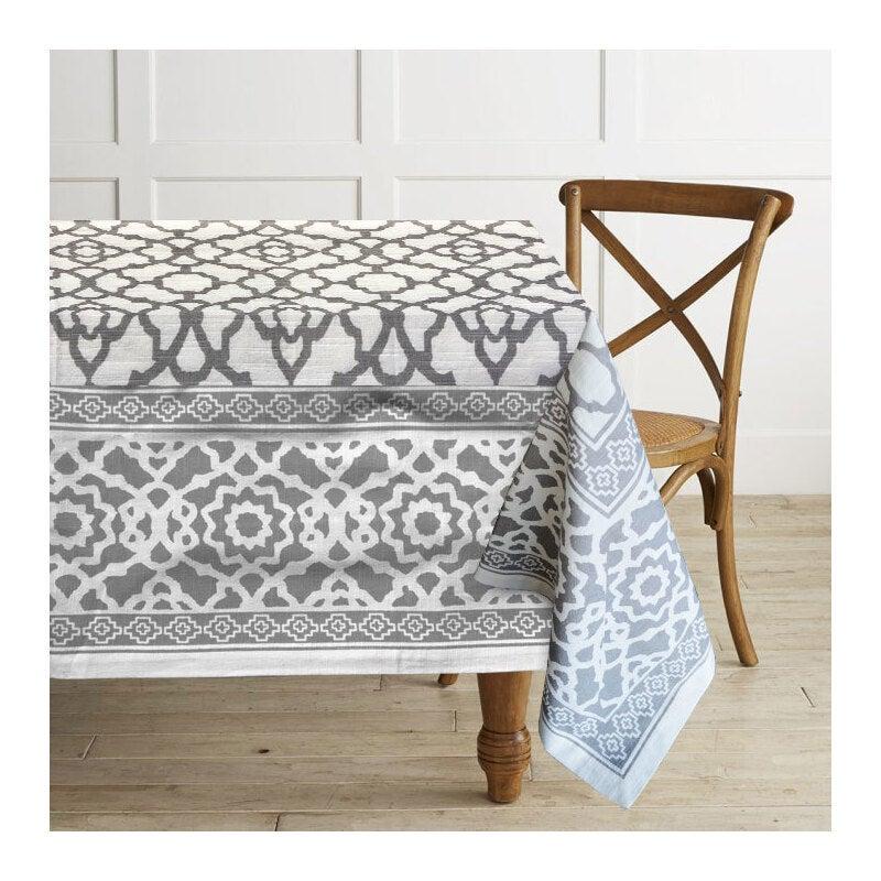 RANS Vintage Tablecloths 100% Cotton