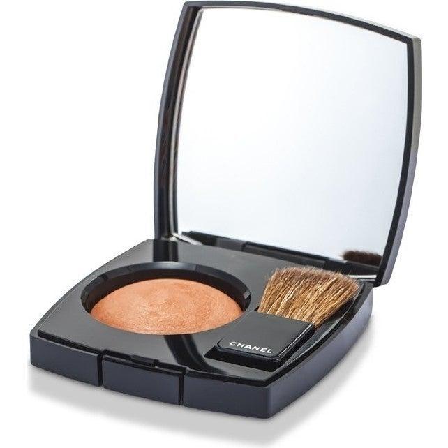 Chanel Joues Contraste Powder Blush No. 3 Brume