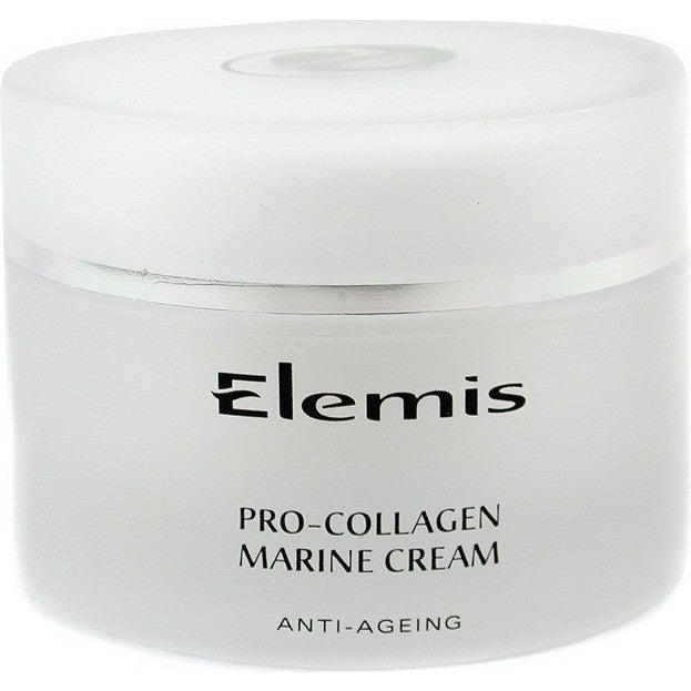 Elemis Anti-Aging Pro-Collagen Marine Cream 50ml