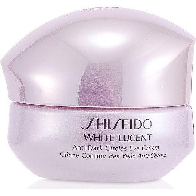 Shiseido White Lucent Anti-Dark Circles Eye Care