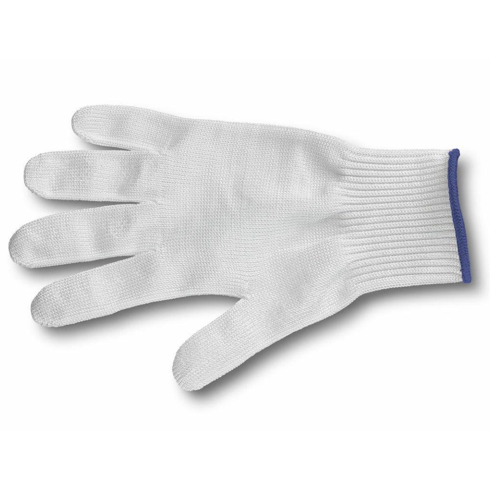 VICTORINOX CUT RESISTANT GLOVE XTRA LARGE HEAVY DUTY XL 7.9037.XL