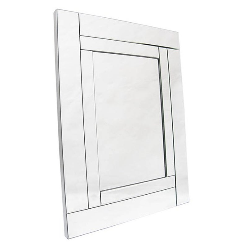 Cape Cod Art Deco Mirror Buy Wall Mirrors 224711
