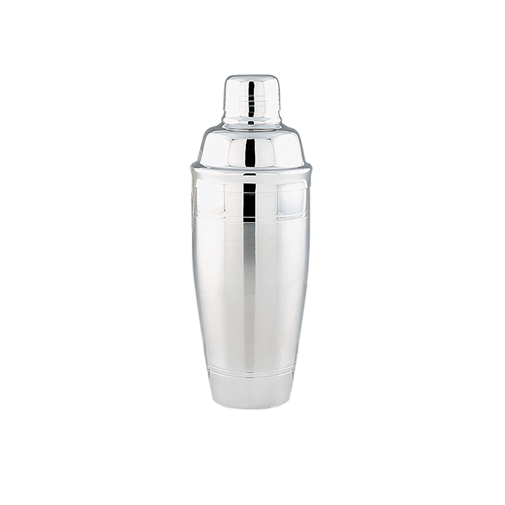 Avanti Art Deco Cocktail Shaker 700ml