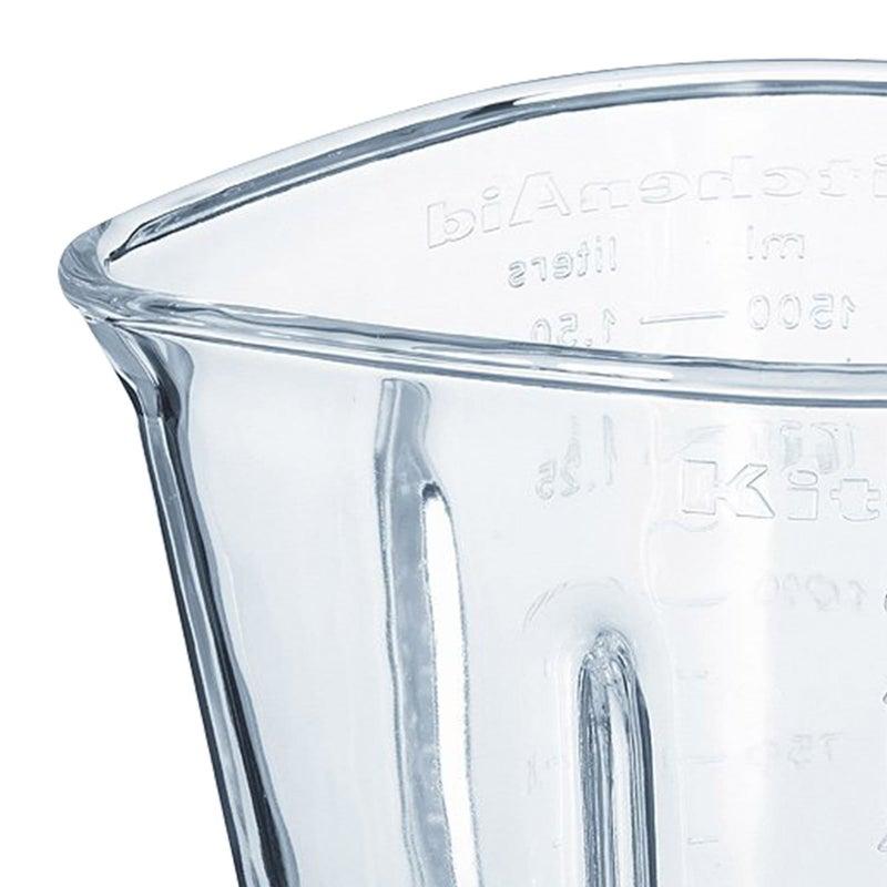 Kitchenaid Replacement Jug For Ksb555 Blender 1 5l Buy Serving Jugs Bottles 864386