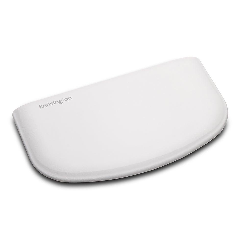 Kensington ErgoSoft Ergonomic Wrist Rest Gel for Slim Computer Mouse/Trackpad GY