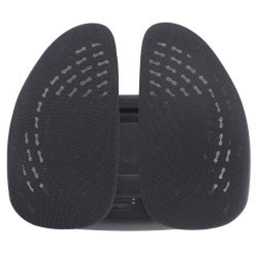 Kensington SmartFit Back/Spine/Lumbar/Rest/Support/Adj Height for Office Chair