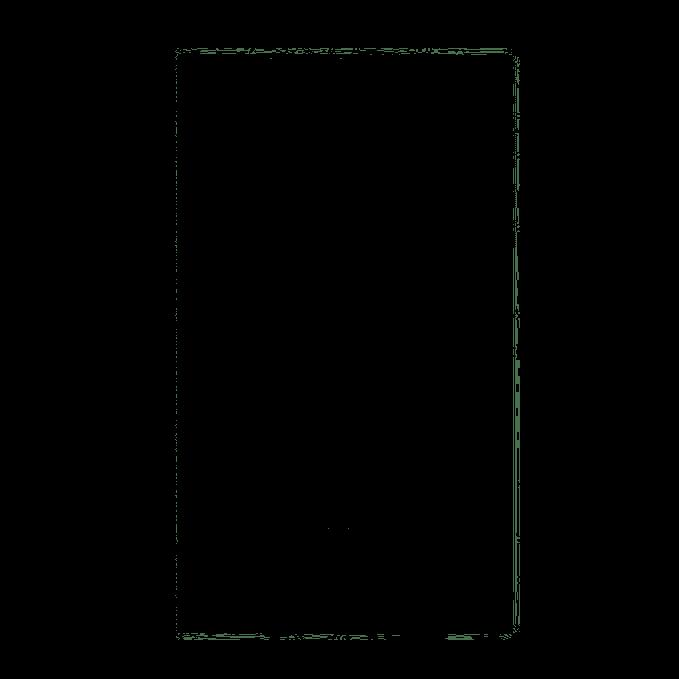 ASUS Mi Battery Pack (6 Cell) 4600mAh - Asus