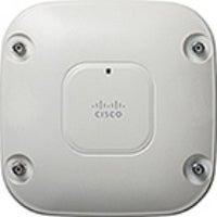 Cisco Aironet 2700e 1300 Mbit/s White Power over Ethernet (PoE)