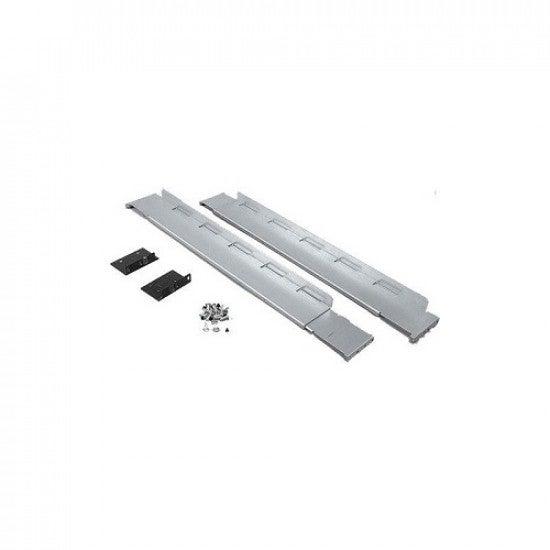 EATON Rack Rail Kit for 5P Rack UPS, 450-1000mm adjustment