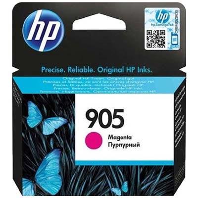 HP 905 INK CARTRIDGE MAGENTA