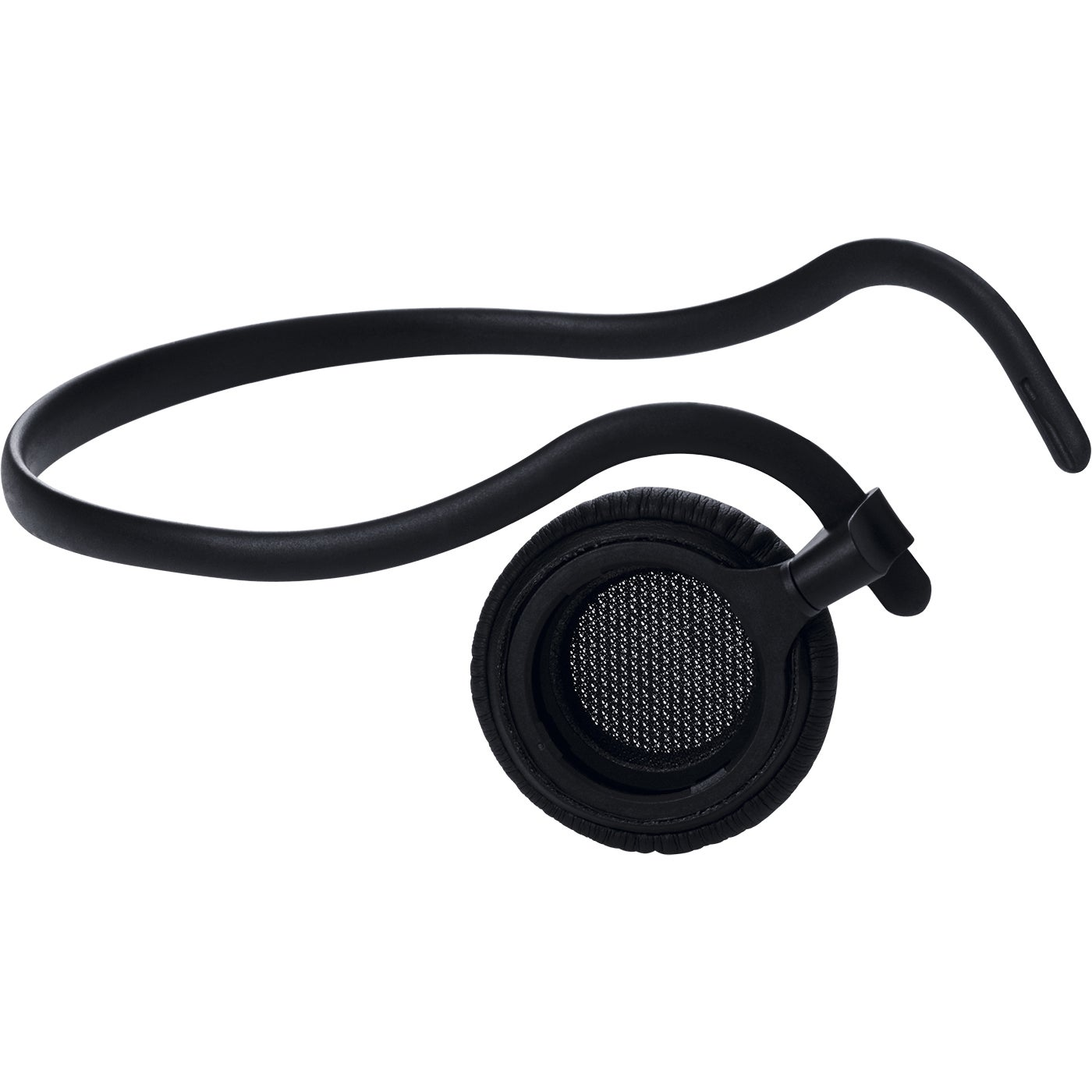 Jabra 14121-24 headphone/headset accessory Neckband