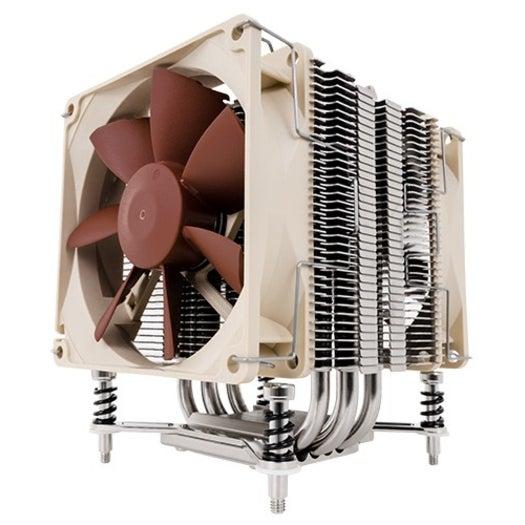 Noctua NH-U9DX i4 Processor Cooler
