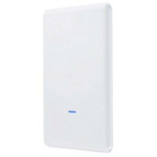 Ubiquiti Networks UAP-AC-M-PRO wireless access point 1300 Mbit/s White Power over Ethernet (PoE)