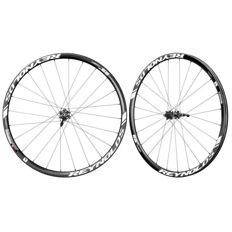 Reynolds Xc Carbon Mtb Wheelset 29 For Shimano 10s Buy Bike Wheels Wheel Parts 254413