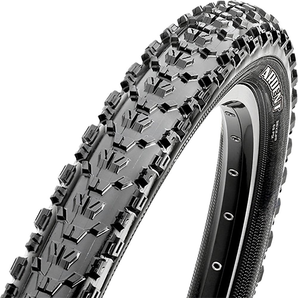 "Maxxis Ardent Wirebead MTB Bike Tyre 27.5 x 2.25"" (650B)"