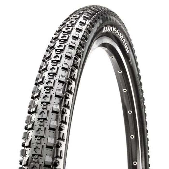 MAXXIS Crossmark MTB Bike Tyre 26 x 2.1