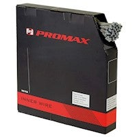 Promax Inner Brake Cables Stainless suit MTB
