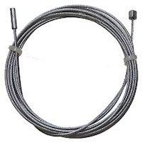 Promax Cable Inner Derailleur Universal