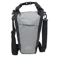 Overboard Pro SLR Camera Bag Black 15 Litres