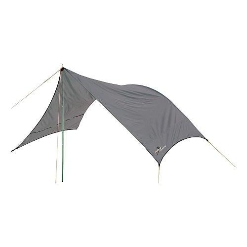 Vango Adventure Tarp Tent