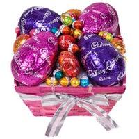 Easter Wish - Easter Hamper