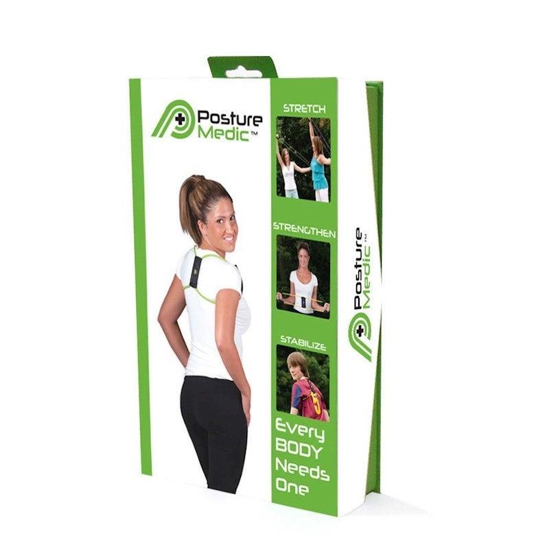Posture Medic Standard Strength - Various Sizes