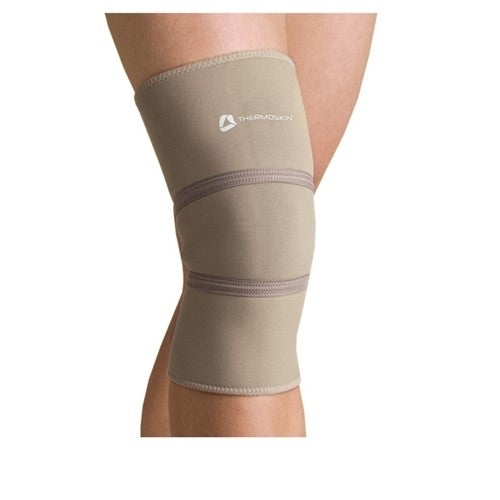 Thermoskin Thermal Knee Support