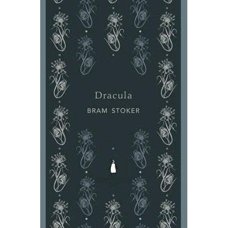 Dracula : The Penguin English Library