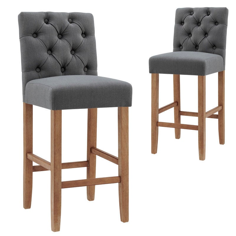 Kitchen, Bar & Counter Stools for Sale Australia   Over ...