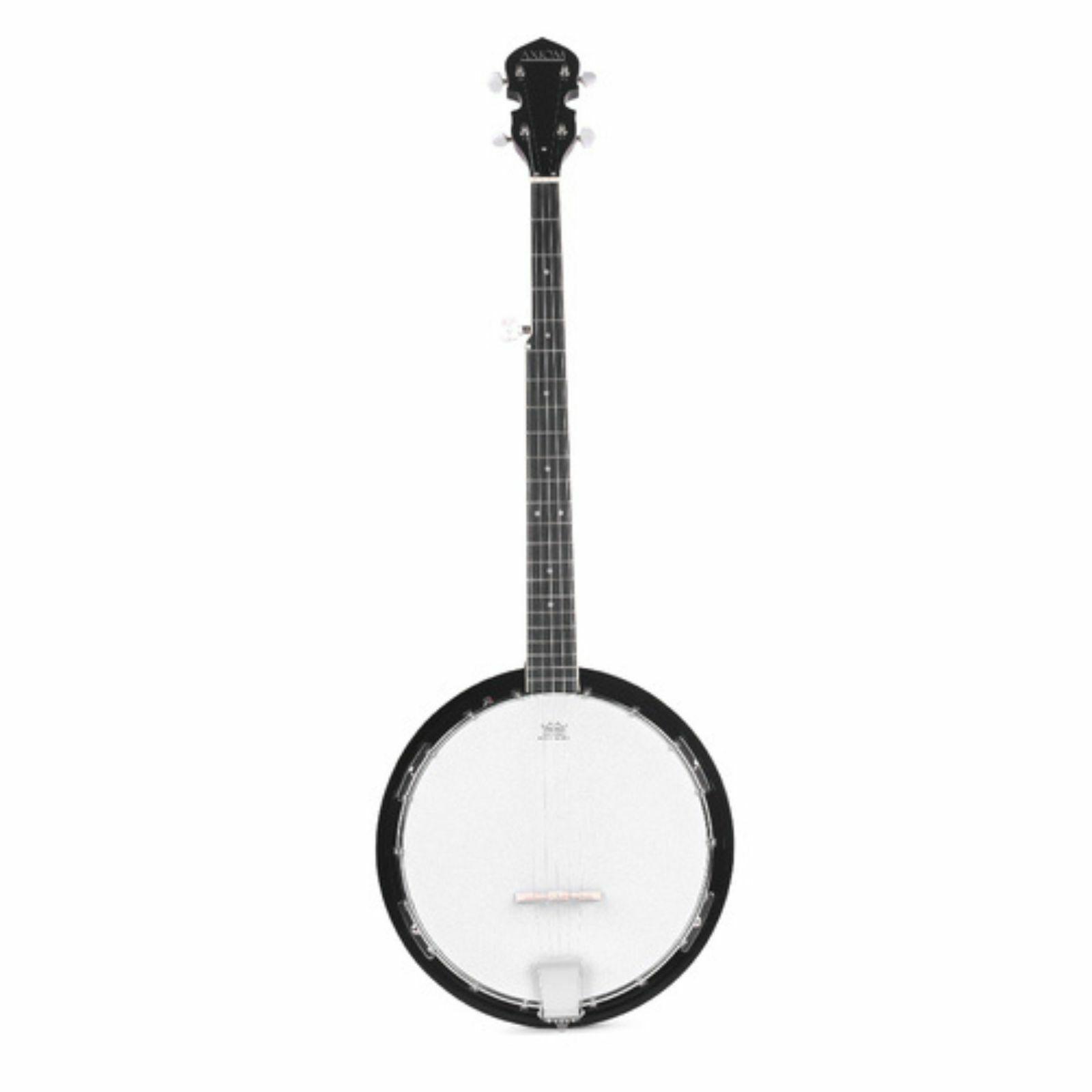 5 String Beginners Banjo