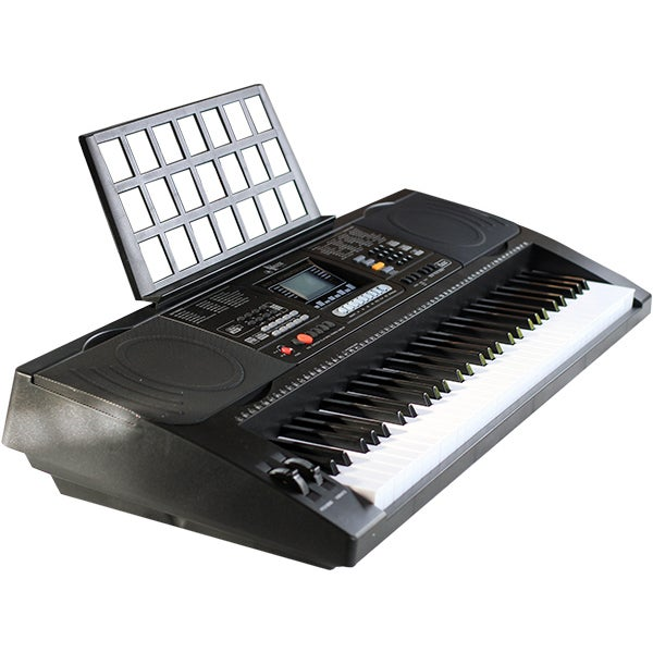 Student Beginner Keyboard with Touch Response