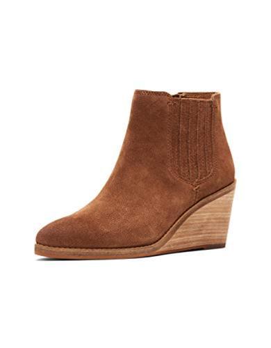 Frye and Co. Women's Kaye Chelsea Boot US