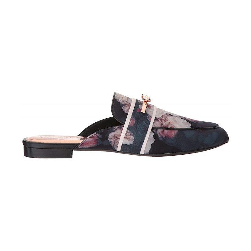 Ted Baker Womens DORLINE Loafer Flat