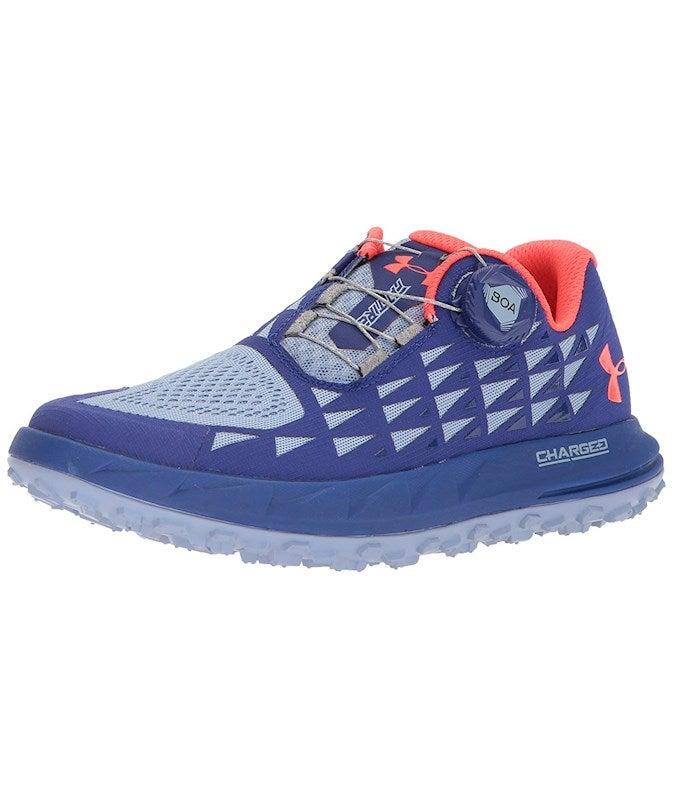 Fat Tire 3 Running Shoe US