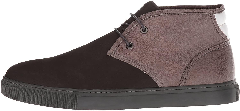 Zanzara Men's Catlett Fashion Boot US